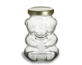 Bear Jar